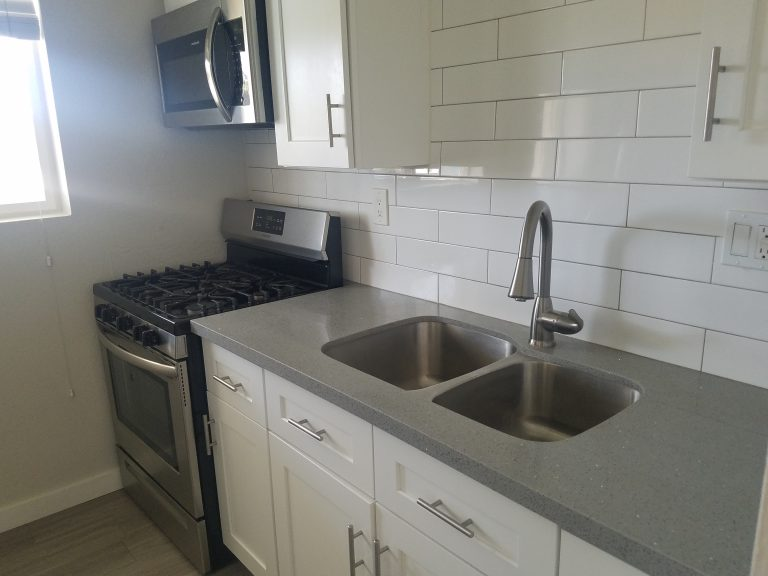 1 Bedroom Apartments in Uptown Phoenix AZ